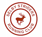 Selby Striders