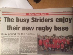 selby_times_nov_2015_rugby_club